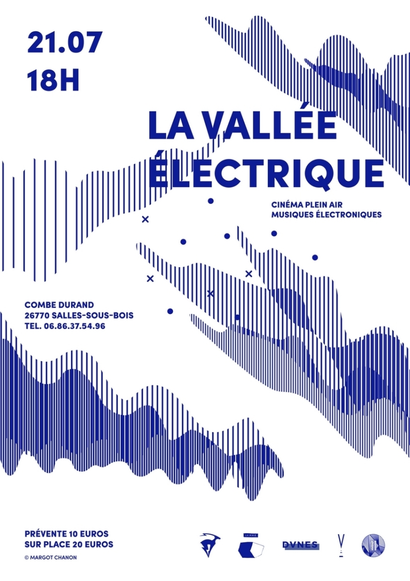 affiche system11-small